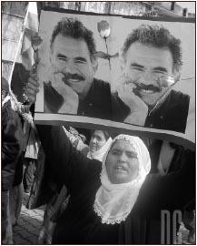 Турецкая пропаганда в действии
