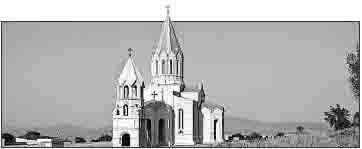 В Нагорном Карабахе активизированы работы по восстановлению Шуши