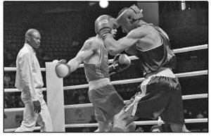 «Ереванский чемпионат, без сомнения, лучший»