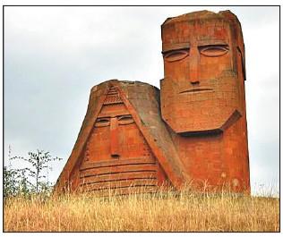 Карабахский вопрос в фокусе геополитических интересов