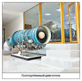 ОАО «АМНТК СОЮЗ» – от авиации до коммунальной техники